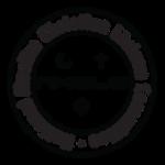 NMCLC Logo