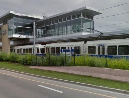 STATEMENT: NMCLC statement on attack against Black Muslim woman in Edmonton